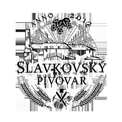 Slavkovská desítka