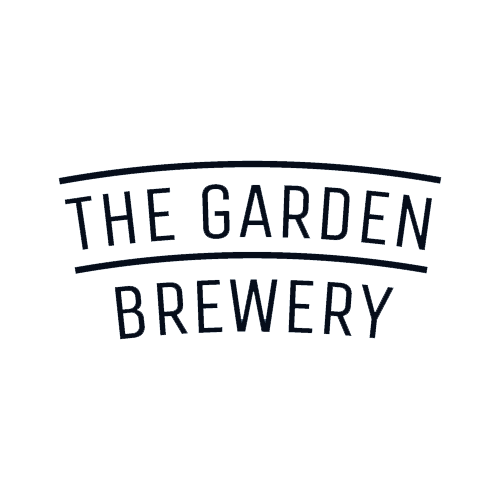 The Garden Pale Ale