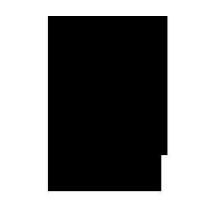 Zesilovač